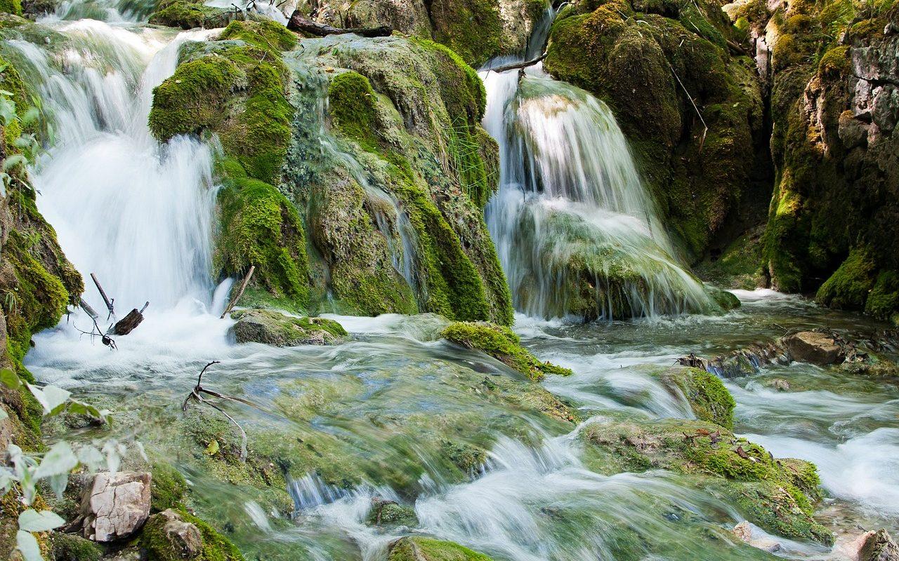 plitvice-lakes-520829_1280